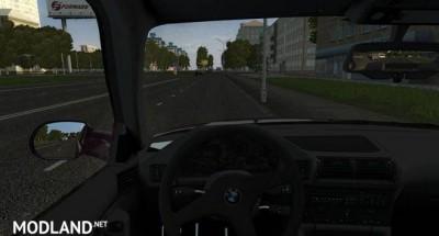 BMW M5 E34 [1.5.9], 2 photo